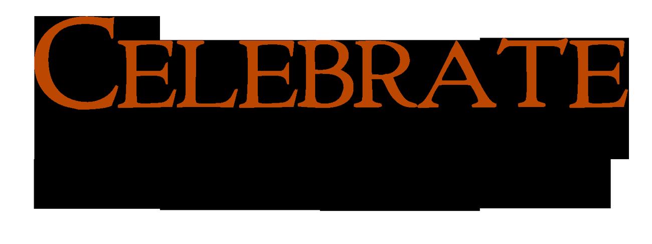 LaSalle Parish Celebrate Recovery